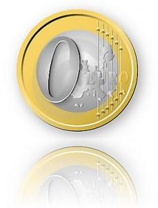 0-euri
