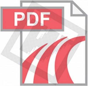 Da word a PDF