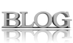 Promuovere Blog