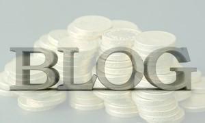 Blog Promozione