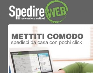Spedire Web